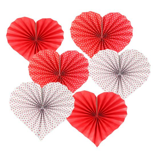 paper hand fan wholesale