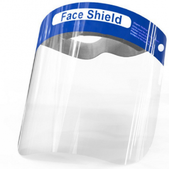 welding face shield wholesale