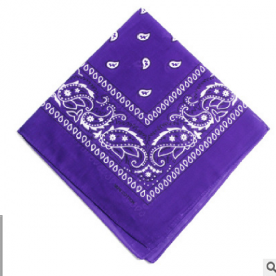cheap wholesale multi colors bandanas